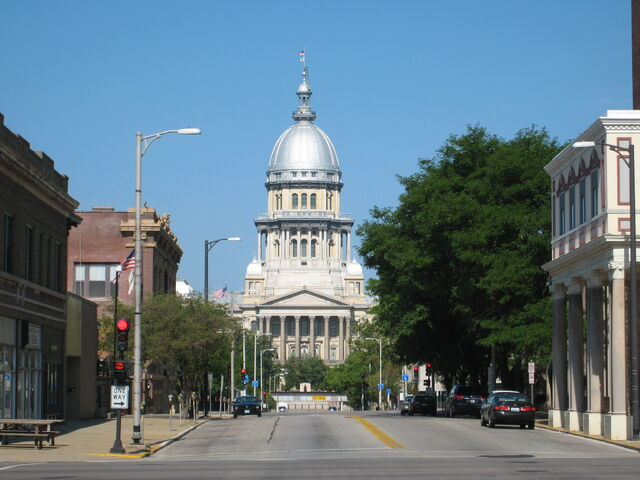 File:Downtown Springfield.JPG