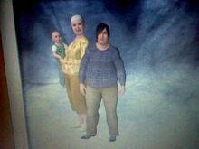 Sekemoto Family-0