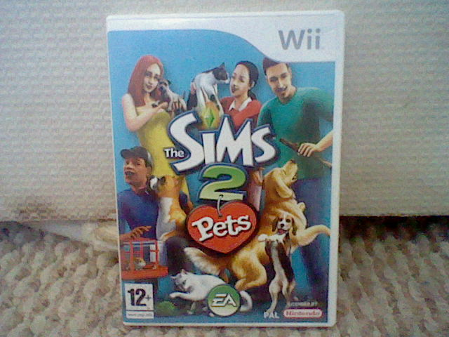 File:Wii The Sims 2 Pets.JPG