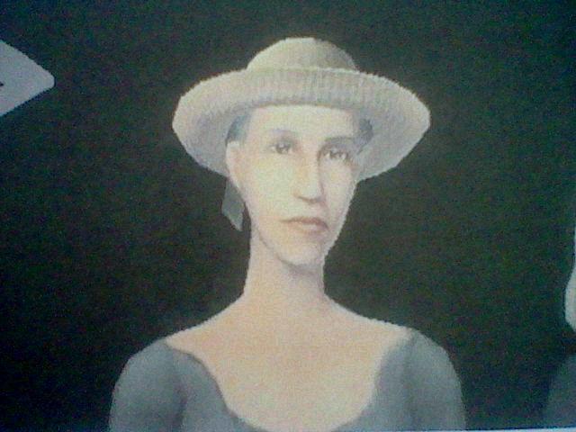 File:Agnes Crumplebottom-0.JPG