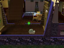 Sims Baby-1481452919