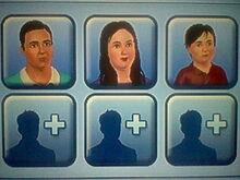 Ranjan Family-1480103779