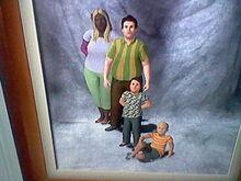Sekemoto Family-1480058201