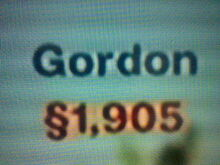 Gordon Family-1480055190