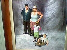 Harris Family-3