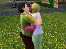 Sam Sekemoto and Dorothy Sekemoto-1481457142