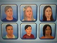 Family-1480180374