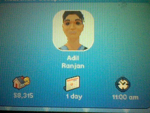 File:Adil Ranjan-1479753291.JPG