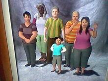 Sekemoto Family-1480058310