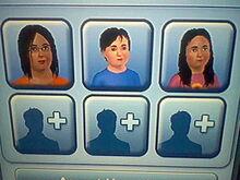 Lewis Family-1480056593