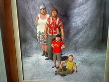 Newbie Family-1