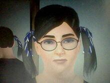 Cassandra Goth-2