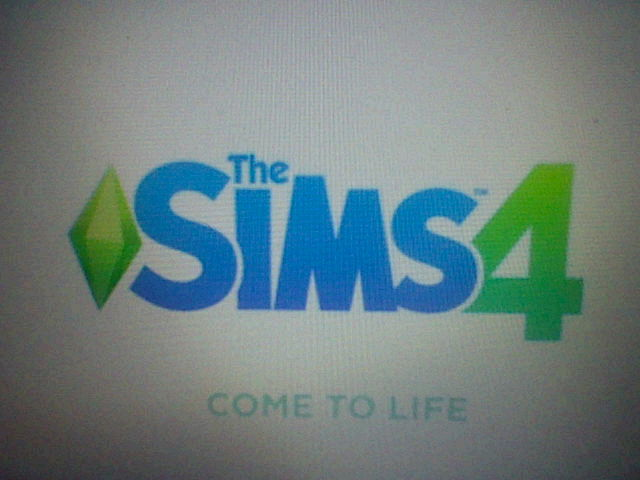 File:PC The Sims 4-0.JPG