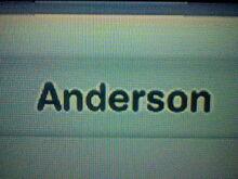 Barbara Anderson-0