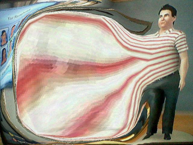 File:Mortimer Goth Big Fat Belly-1479886397.JPG