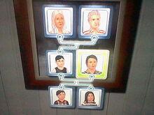 Goth Family Tree-2