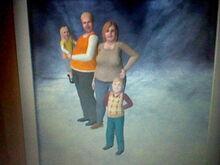 Jones Family-2