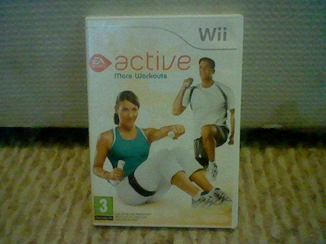File:Wii Actiue.JPG