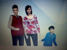 Lewis Family-1480056948