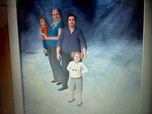 Anderson Family-1