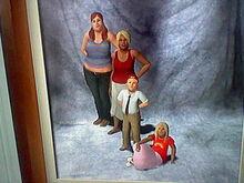 White Family-1