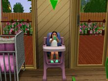 Sims Baby-1481452435