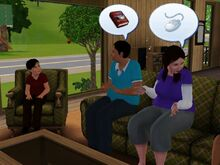 The Ranjan Family-1481478934
