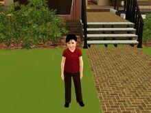 Harry Ranjan-1