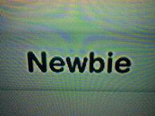 Newbie Family