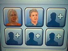 Lewis Family-1480056719