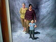 Sekemoto Family-3