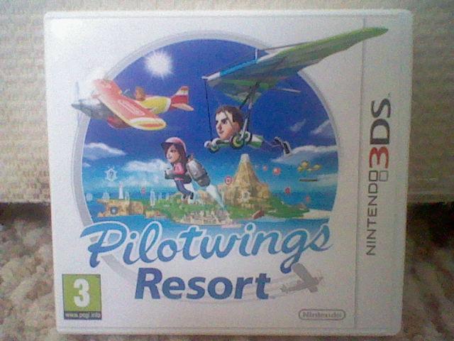 File:3DS Mii Maker.JPG