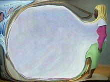 Dorothy Sekemoto Big Fat Belly-1479929171