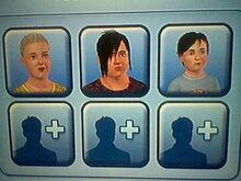 Sekemoto Family-2