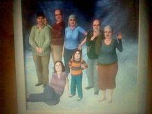 Newbie Family-2