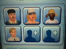 Harris Family-2