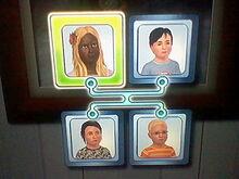 Sekemoto Family Tree-1