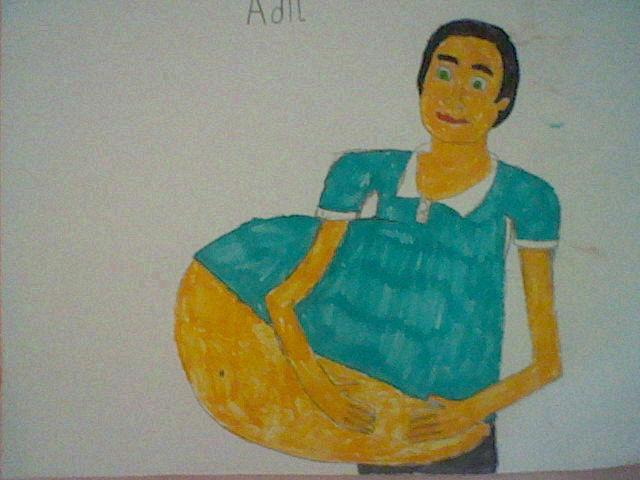 File:Adil Ranjan Big Fat Belly.JPG