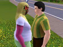 Sam Sekemoto and Dorothy Sekemoto-0