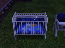 Sims Baby-1481452877