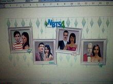 The Sims 1 The Sims 2 The Sims 3 The Sims 4-2