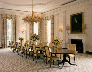 State-dining-room-bush2