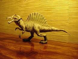 File:Baby Spinosaurus.jpg
