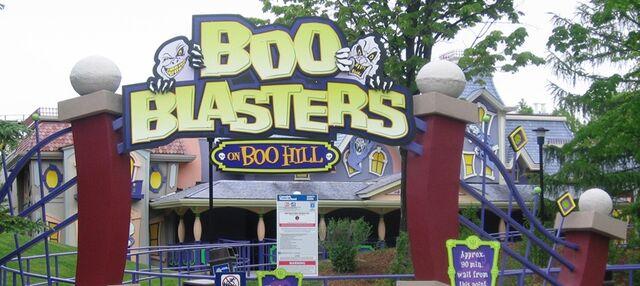 File:Boo Blasters On Boo Hill (KI).jpg