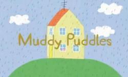 File:Muddy Puddles.jpeg