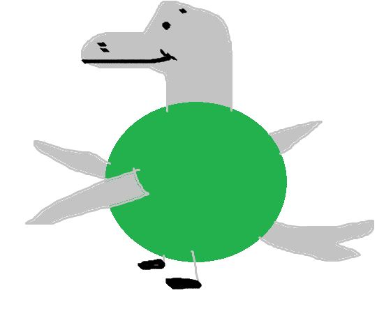 File:Dolphin peppa.png