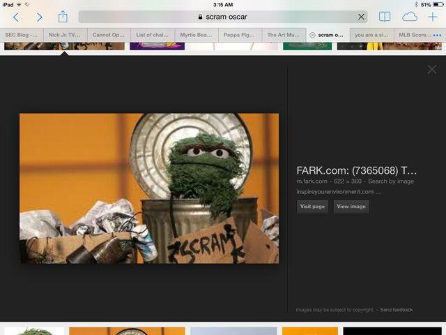 File:Oscar scram.jpg