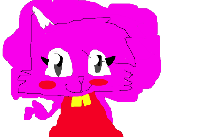 File:Darcy the cat.png