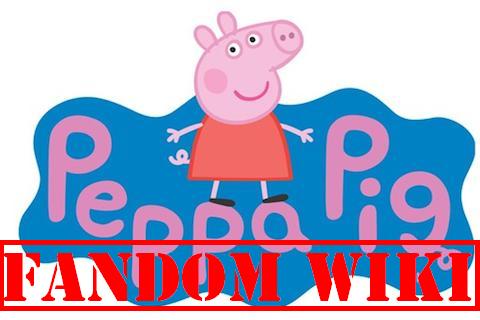 File:Wikia-Visualization-Main,peppapedia.png