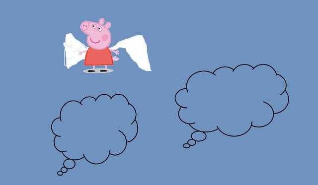 File:Peppa pig.png
